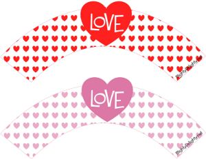 valentine heart standard rose
