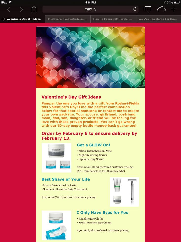 valentine's ideas for school age