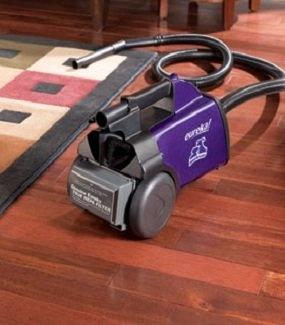 Best Vacuum Ever Unique Of Best Vacuum I've ever had   Things I'd Recommend   Pinterest Photos