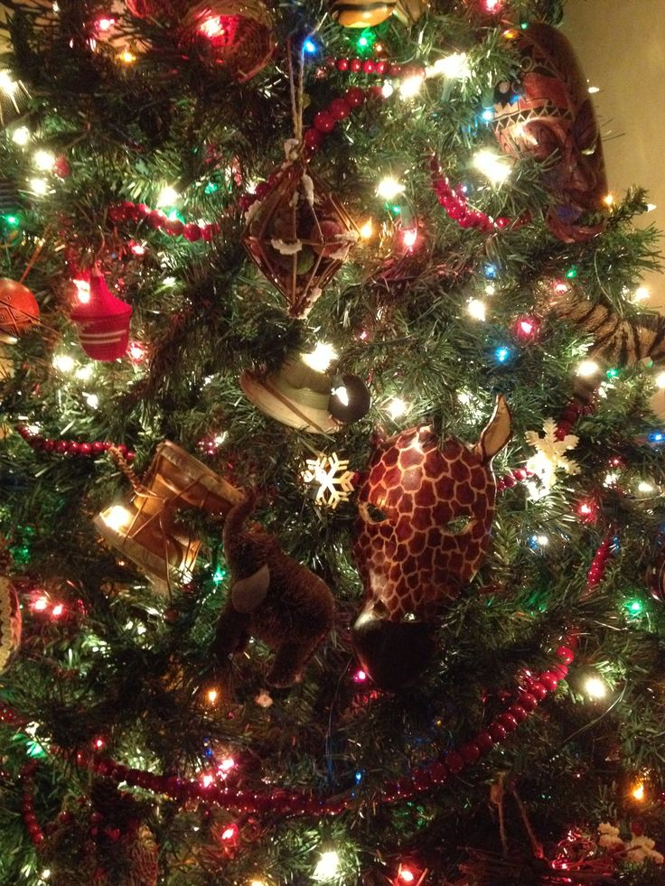 pin by tona wingo on christmas pinterest
