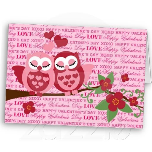 valentine day hibiscus