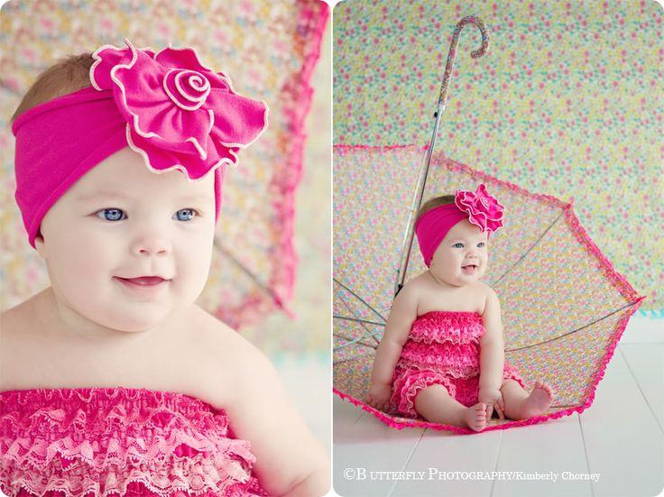 Infant Girl Picture Ideas Juve Cenitdelacabrera Co