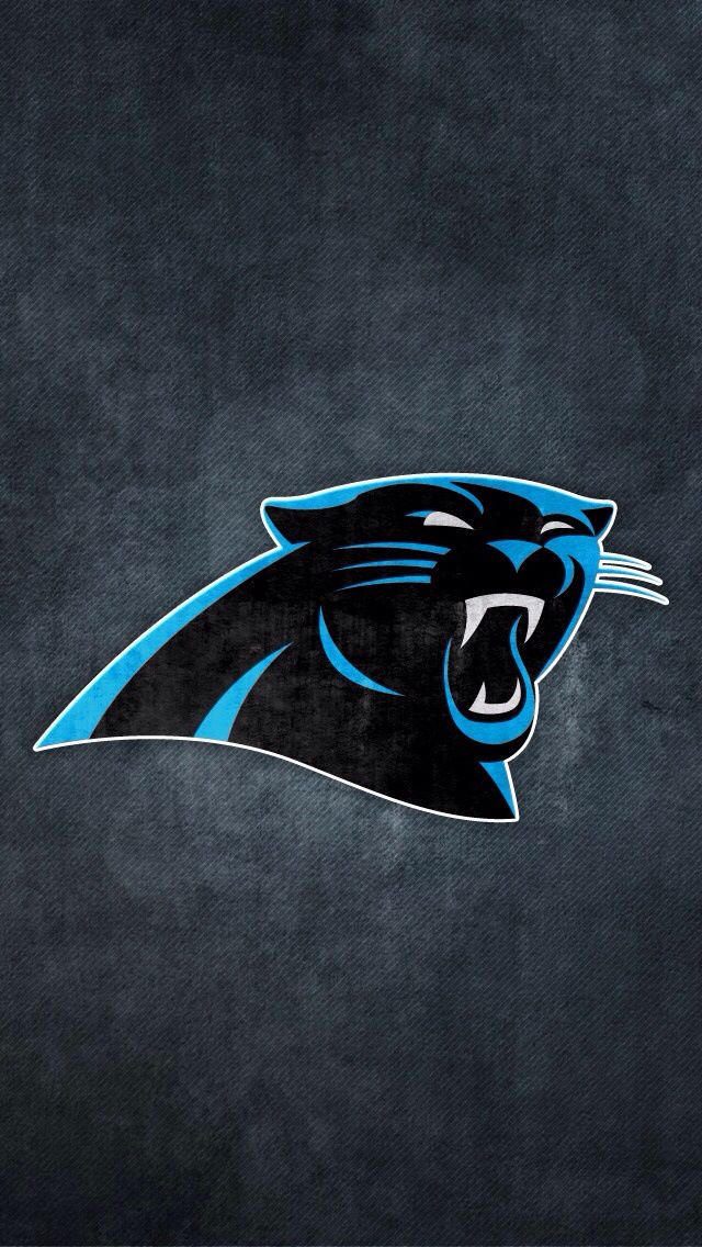 carolina panthers wallpaper backgrounds and wallpapers