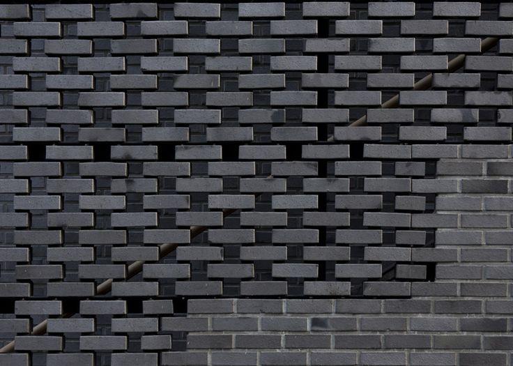 pin by chelsea jones on brick walls pinterest