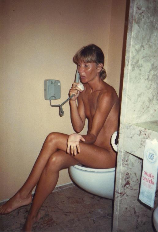 pornstar blonde young famous