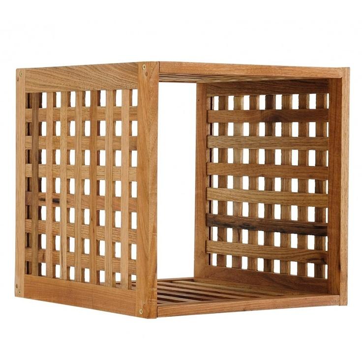 Table rabattable cuisine paris meubles de salle de bain fly for Meuble de salle de bain fly