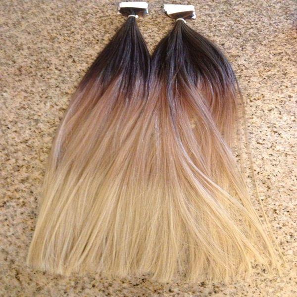 European Hair Extensions Suppliers 86