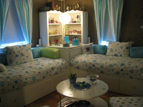 Sofa Beds For Teenage Girls Rooms Home Pinterest