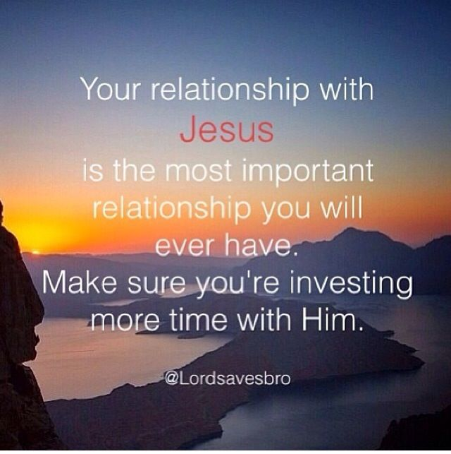 Quotes on relationships