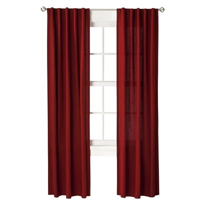 Kohler Shower Curtain Rod Black and Brown Living Room C
