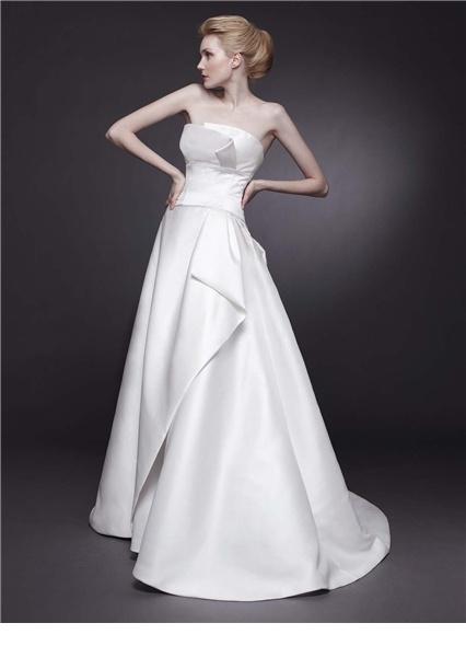 german wedding dresses wedding illinois pinterest