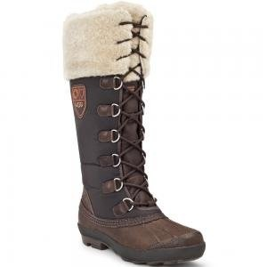 ugg edmonton boot sale