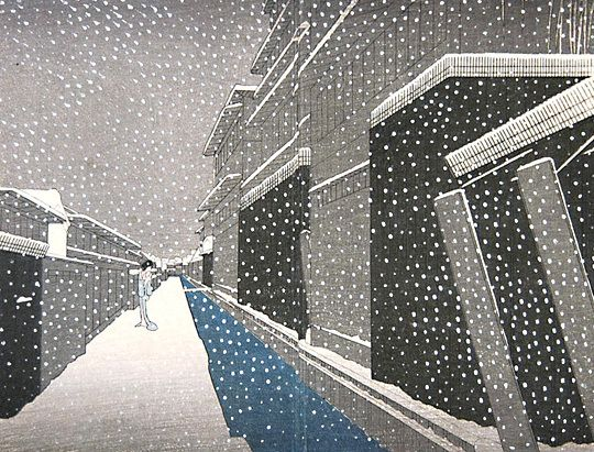 小村雪岱の画像 p1_12