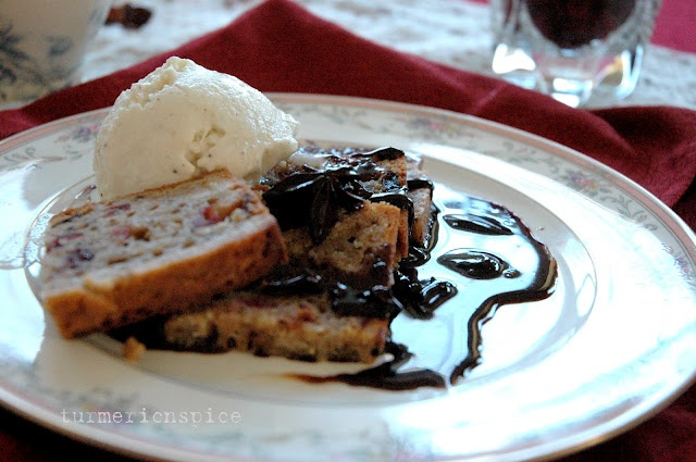 Applesauce spice cake   My recipes and photography   Pinterest