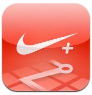 best running gps app iphone