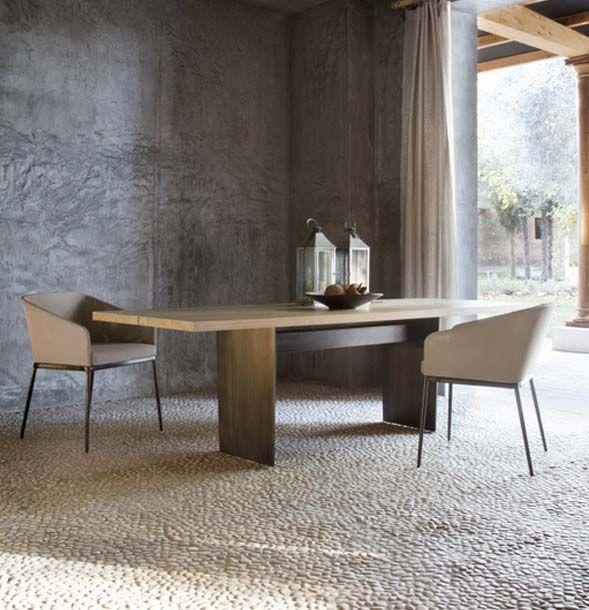... Senso Dining Chairs from Expormim. : Expormim Outdoor Life : Pint