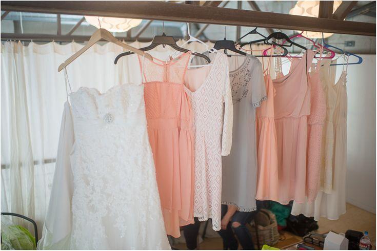 Wedding Dresses Kansas 112