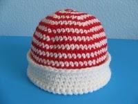 Ravelry: Posh Crochet Baby Booties pattern by Paula Daniele