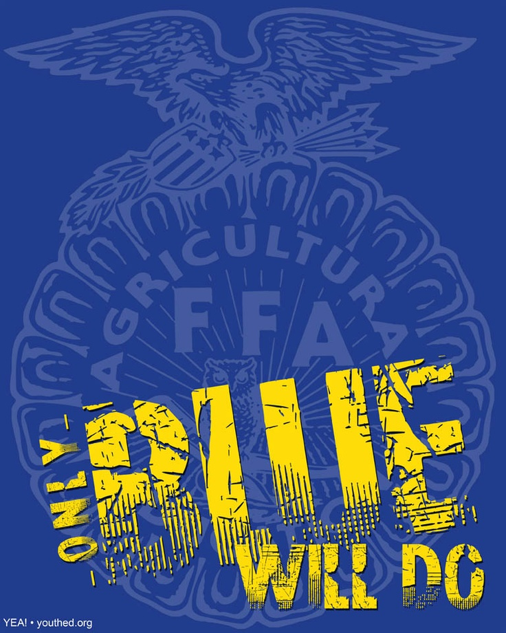 Ffa Quotes And Sayings. QuotesGram