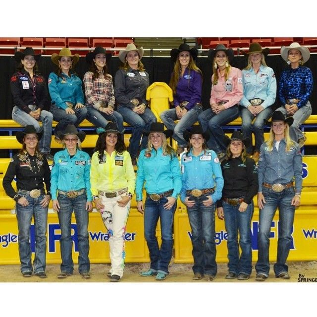 prca 24 01242014 las vegas, nv  las vegas events and prca agree on extension to keep the wrangler nfr in las vegas through 2024.