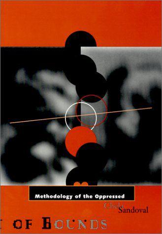 methodology of a dissertation