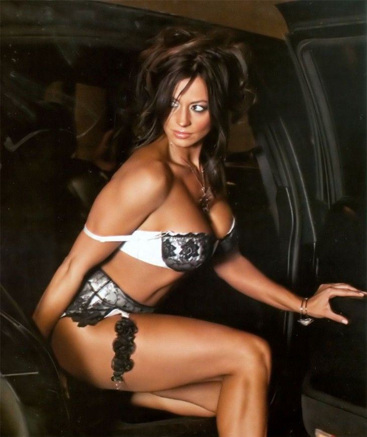 24 candice michelle amp belinda gavin roommate wanted 8