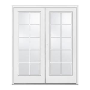 Interior French Doors Interior French Doors 60 X 80