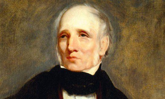 William Wordsworth •: William Wordsworth, Wordsworth Quotes, Quotes ...