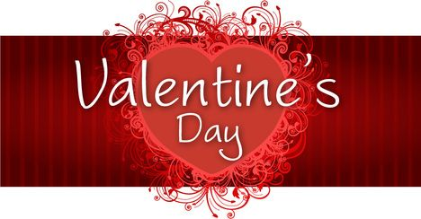 valentine's day specials on hotels