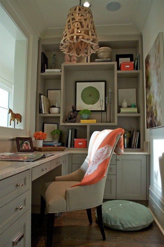 cozy office joy studio design gallery best design