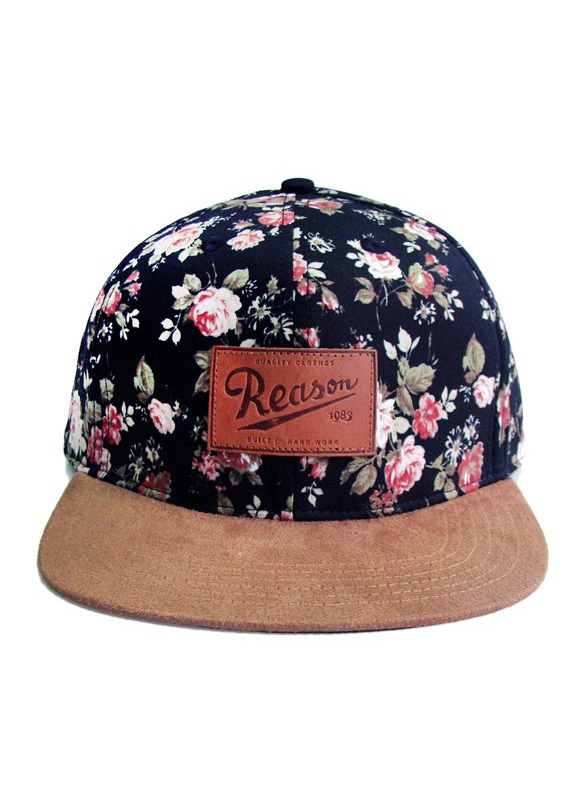 christian dior handbags Floral Field Cap  h o m e