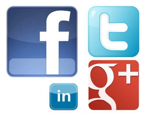 La vidéo de ma conférence sur les réseaux sociaux au Technocom 2015