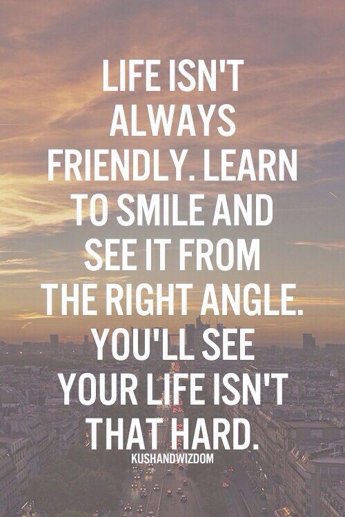 Inspirational quotes inspirational quotes pinterest