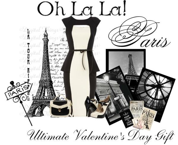ultimate valentine day movie