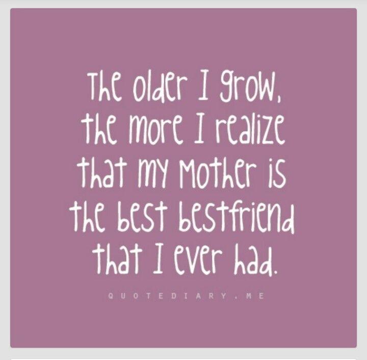 Best Friends Mom 91