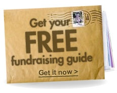 | Tips for choosing a fundraiser | Tips for organizing a fundraiser