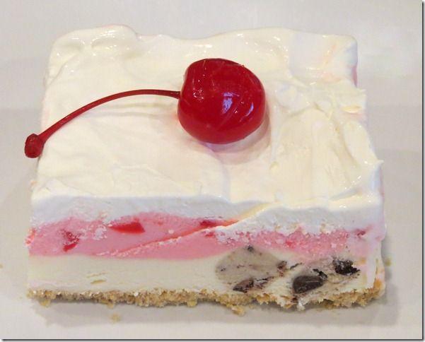 Datz Dough Wedding Cake