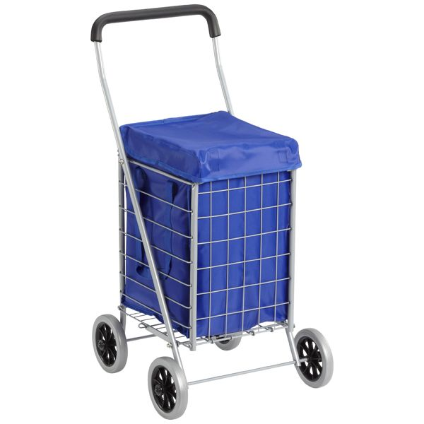 Many Miles On These Carts Dad Pinterest