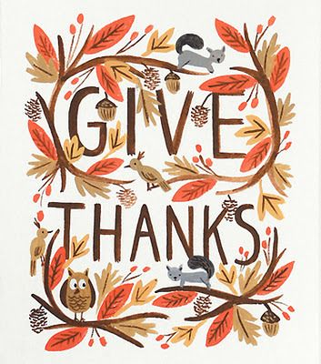 Pre-Thanksgiving Gratitude-Give-Thanks-print