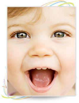Children Teeth Problems Children Dentists Morgan Hill