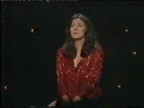 Toto (Don't It Feel Like Paradise)  - Lynda Carter (1978)