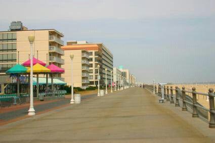 virginia beach hotels memorial day weekend