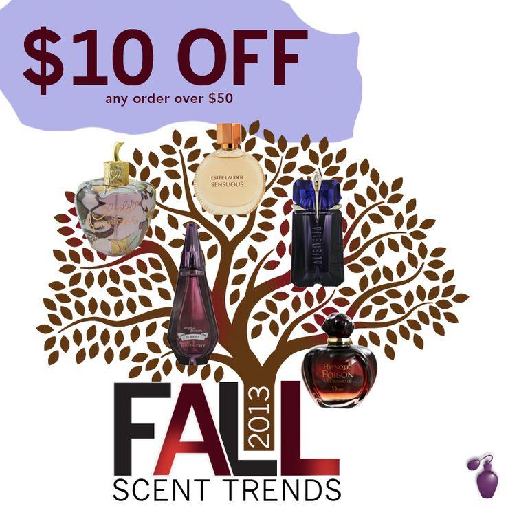 Fragrancenet coupons discounts