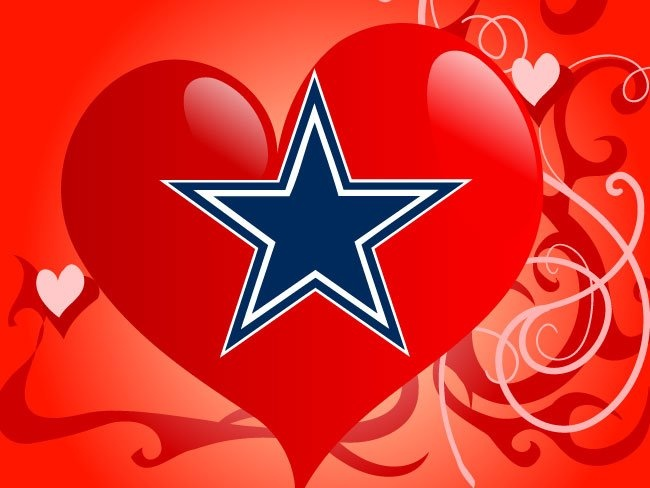 valentine's day dallas entertainment guide