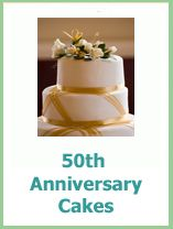 Wedding Gifts For Parents Tradition : 50th Wedding Anniversary Gift Ideas - Traditional Anniversary Gifts ...