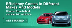 enterprise car rental dublin