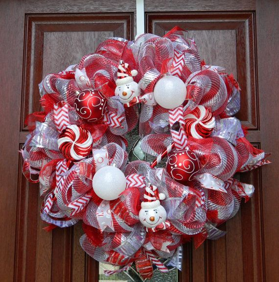 candy decorations for valentine's day