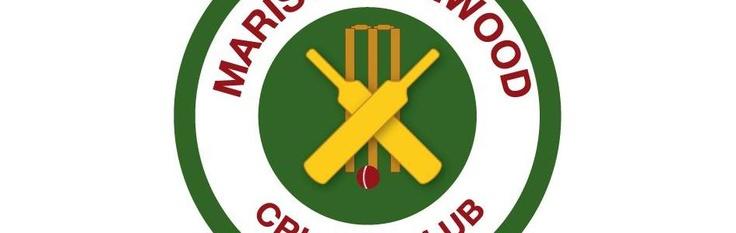 Marist Harewood Cricket Club  Redwood Park, Sturrocks Road, Christchurch, 8051
