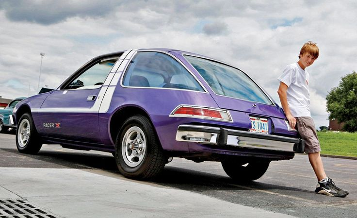 amc pacer cars that start with a pinterest. Black Bedroom Furniture Sets. Home Design Ideas