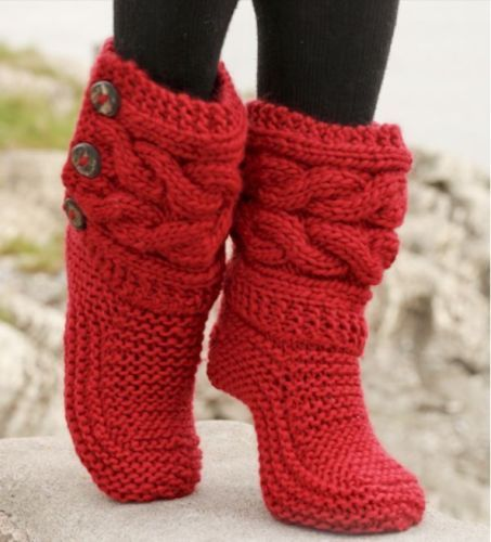 Pin by Eden Oxley on Knitting & crochet Pinterest